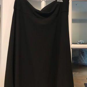 Roz & Ali skirt